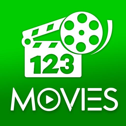 123movies Watch Love Wedding Repeat Online 2020 Full Movie Free Zenodo
